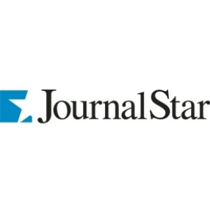 Journal Star promo codes