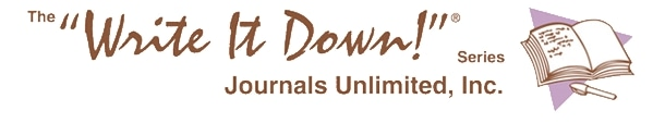 Journals Unlimited promo codes