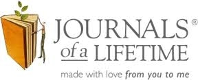 Journals of a Lifetime promo codes