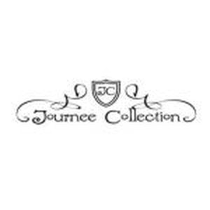 Journee Collection coupon codes