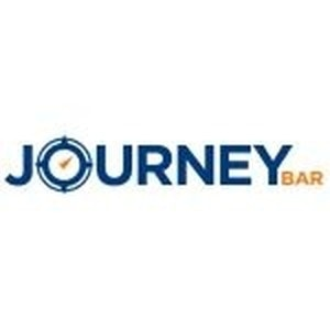 Journey Bar promo codes