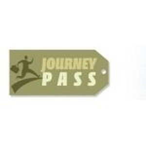 Journey Pass promo codes