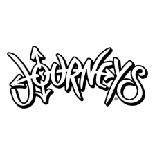 Journeys Shoe Store Wikipedia