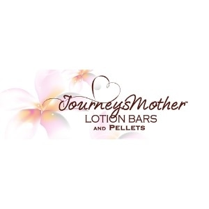 JourneysMother Lotion Bars and Pellets promo codes