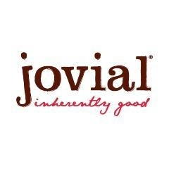 Jovial Foods promo codes