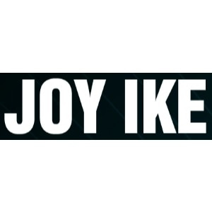 Joy Ike Official Online Store promo codes