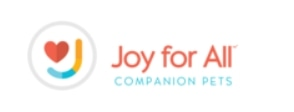 Joy for All Companion Pets promo codes