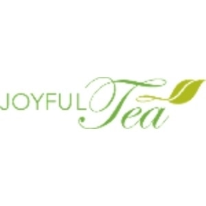 Joyful Tea promo codes