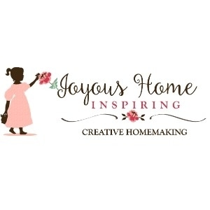 Joyous Home promo codes