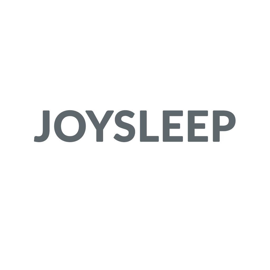 JOYSLEEP promo codes