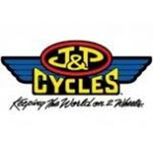 Shop jpcycles.com