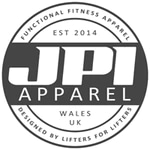 JPI Apparel promo codes