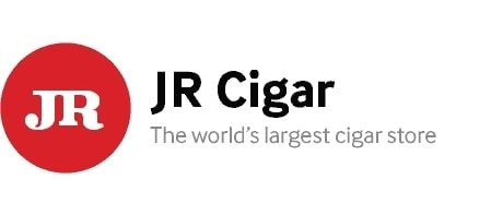 JR Cigars promo codes