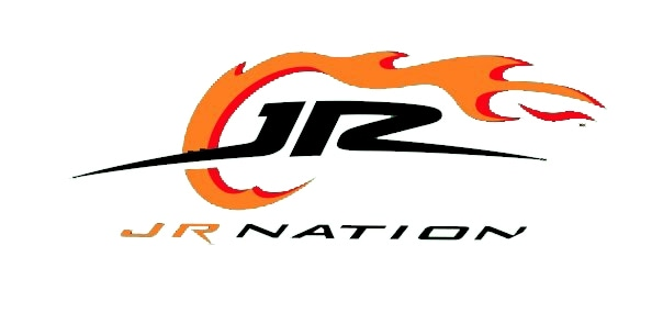 JR Nation promo codes