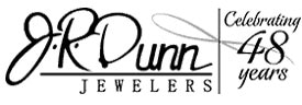 JR Dunn Jewelers promo codes