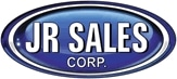 JR Sales Corp promo codes