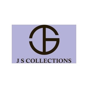 JS Collections promo codes
