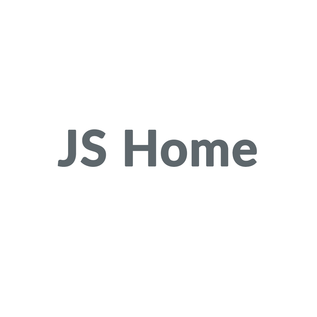 JS Home promo codes