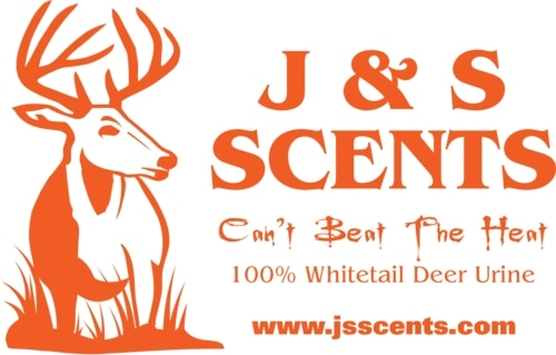 J&S Scents promo codes
