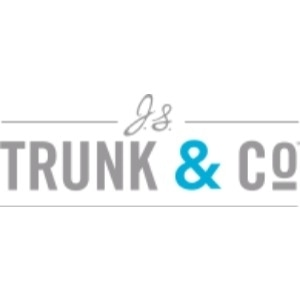 J.S. Trunk & Co promo codes
