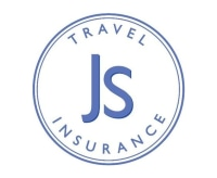 JS Travel Insurance promo codes