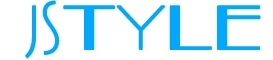 Jstyle Jewelry promo codes