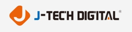 J-Tech Digital promo codes