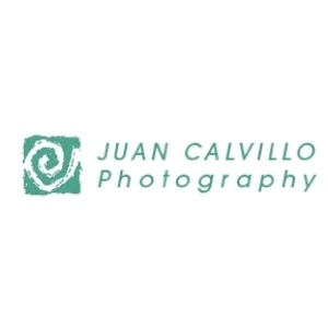 Juan Calvillo photography promo codes