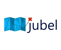 Jubel promo codes