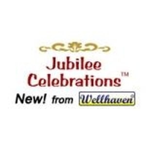 Jubilee Celebrations by Wellhave promo codes
