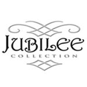 Jubilee Collection promo codes