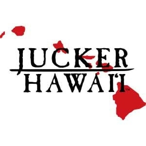 Jucker Hawaii promo codes