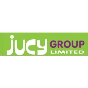 Jucy Lucy promo codes