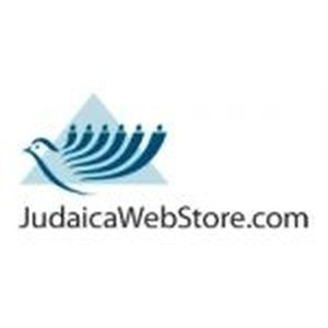 Shop judaicawebstore.com
