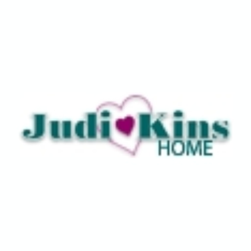 Be The First To Grab This Great Discount Up To 80% Off. Click On The Judikins Coupon Deal To Enjoy!