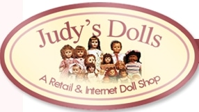Judy's Doll Shop promo codes