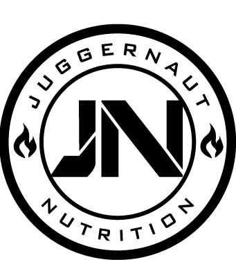 Juggernaut Nutrition promo codes