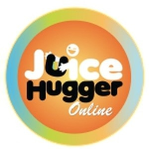 Juice Hugger Cafe