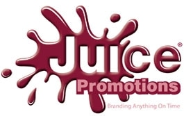 Juice Promotions promo codes
