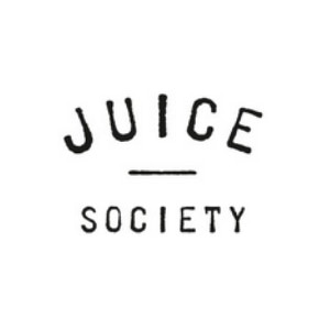 Juice Society promo codes