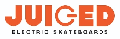 Juiced Electric Skateboards promo codes