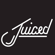 Juiced Charging promo codes