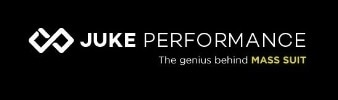 Juke Performance promo codes