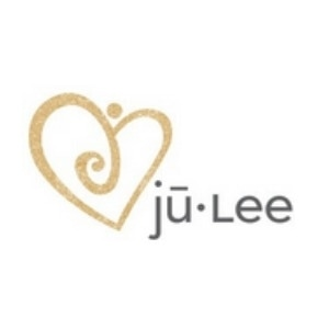 Ju.Lee Collection promo codes
