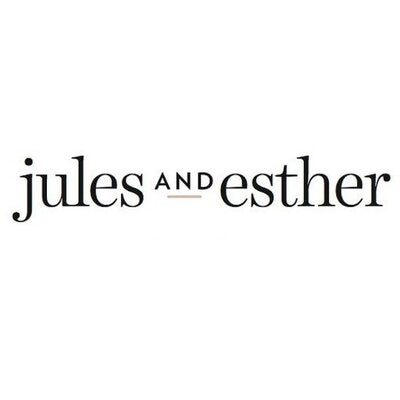 Jules and Esther promo codes