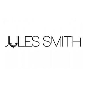 Jules Smith promo codes
