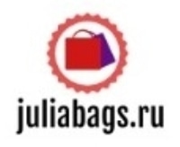 Juliabags promo codes