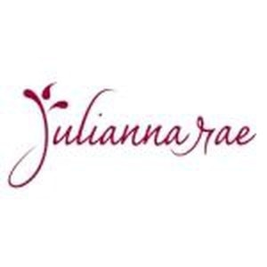 Julianna Rae promo codes