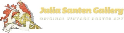 Julia Santen Gallery promo codes