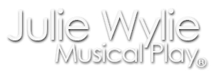 Julie Wylie Music promo codes